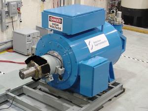 electric generator motor 12 volt industrial manufacturing electric motor repair electric motor service new bedford ma ac dc repair
