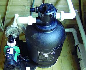 Electric Motor Service New Bedford Ma Ac Dc Electric Motor Repair Drives Generators